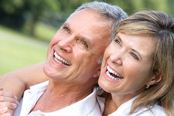 Implant Supported Dentures FAQs
