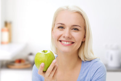 Tips For Keeping Your Teeth Healthy