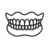 Rockville, MD Denture Services