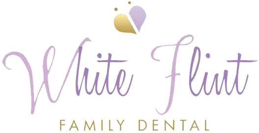 Visit White Flint Family Dental