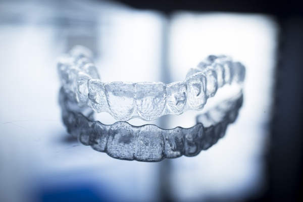 Finding The Right Invisalign Dentist